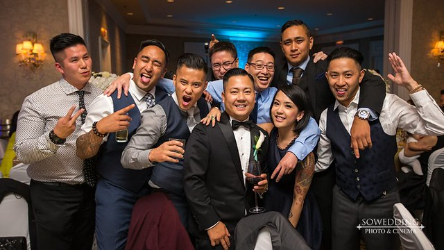 ACLana&CuongWeddingDayHL-HD-0100