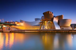 Guggenheim (EXPLORE 25-8-15) #95