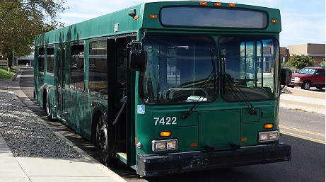 The World's most recently posted photos of bus and suntran - Flickr