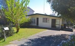 43 Lake Road, Balcolyn NSW