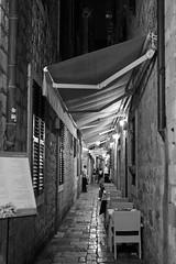 DBV001 (The_Urbanist_Group) Tags: blackandwhite night europe streetphotography croatia sigma dubrovnik hrvatska urbanist andrewsusich theurbanist cannon5dmrkiii