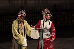 IMGP9344 () Tags: water opera village blossom rear peach actress leading rumor peking role margin  offshoot  zhishen