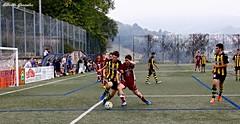 5 COPA KOBA TOURS (KOBA TOURS) Tags: espaa europa futbol euskadi deportes segura equipo gipuzkoa deportistas goierri zegama alegi intxurre