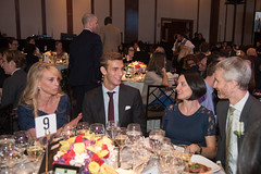 "PENCIL's 2015 Gala • <a style=""font-size:0.8em;"" href=""http://www.flickr.com/photos/50194691@N06/21270098733/"" target=""_blank"">View on Flickr</a>"