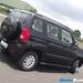 Mahindra-TUV300-First-Drive-10