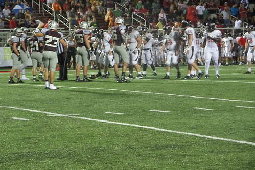 """Alcoa vs. Maryville • <a style=""""font-size:0.8em;"""" href=""""http://www.flickr.com/photos/134567481@N04/21342461575/"""" target=""""_blank"""">View on Flickr</a>"""