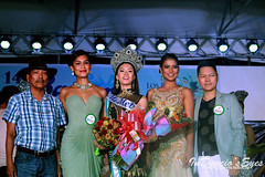 IMG_3419 (iamdencio) Tags: beauty philippines queen laguna pageant swimsuit beautyqueen swimwear losbaos beaut beautypageant mariamakiling quadricentennialcelebration indencioseyes apatnasiglo misslosbaos2015 misslosbaos