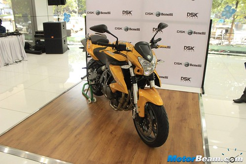Benelli-TNT-600i-Limited-Edition-19