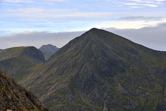 HOMAGE TO THE ROCK GODS  -  (Selected by GETTY IMAGES) (DESPITE STRAIGHT LINES) Tags: cloud mountain mountains nature rock clouds landscape scotland nikon rocks flickr raw day argyll september valley getty glencoe gps mothernature gettyimages munros volcanicrock d800 thethreesisters munro rivercoe aonachmor onwater carnmordearg paulwilliams bideannambian aonachdubh glencoescotland stobcoiresgreamhach nikon2470mm nikkor2470mmf28 meallmor nikond800 bennevismassif nikongp1 scottishmunros countyofargyll gleanncomhan despitestraightlines therivercoe viewfromglencoeinscotland aonachbeaf viewfromglencoeskiresort