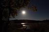 Moonlight_2015_09_26_0012 (FarmerJohnn) Tags: moon lake reflection water night canon suomi finland calm september silence midnight moonlight vesi kuu yö laukaa järvi keskinen syyskuu tyyni keskiyö kuutamo valkola vedenpinta hiljaisuus septembermoon lakesurface canon7d heijatus anttospohja juhanianttonen ef1635l28iiusm