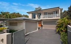 15a Shelly Beach Road, Empire Bay NSW