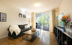 22/15-17 Ralston St, Lane Cove NSW