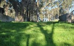 5 Moore St, Lansdowne NSW