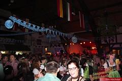 Oktoberfest_LA_2015_060