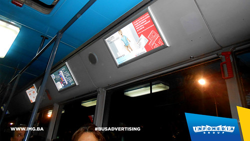 Info Media Group - BUS Indoor Advertising, 09-2015 (15)