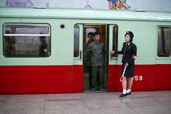 151010104515_A7s (photochoi) Tags: travel northkorea pyongyang photochoi