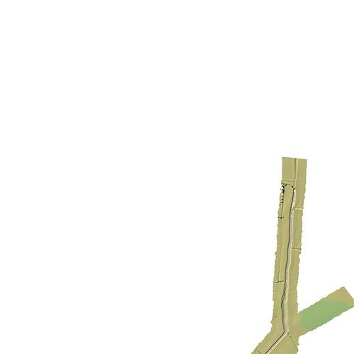 TQ4610_DSM_50cm