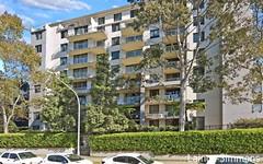 G06/11-19 Waitara Avenue, Waitara NSW