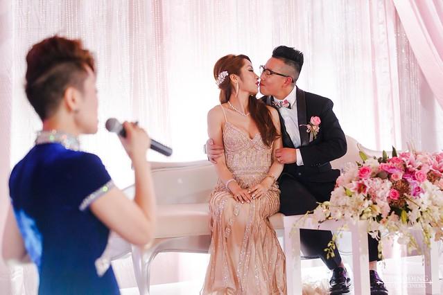 Yan&Ricky-wedding-HL-SD-0144