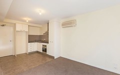 22/50 Moorhouse Street, O'Connor ACT