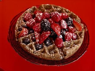 Waffle_433