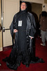 _MG_5076 CONjuration 2015.jpg (dsamsky) Tags: costumes atlanta cosplay harrypotter saturday lordoftherings cosplayer hobbit buffythevampireslayer supernatural conjuration marriottcentturycenter 11142015