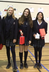 Magna Carta essays competition (UK in Chile) Tags: chile school santiago essay competition embassy british concurso 800 carta magna embajada ensayos grante britnica