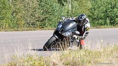 7IMG8634_b (Holtsun napsut) Tags: summer bike canon honda finland ktm motorcycle yamaha motor r1 suzuki panning motorbikes 70200 kawasaki yamahayzfr1 motorsport kesä cbr motorrad hayabusa yamahar1 motopark racingcircuit virtasalmi eos7d motorg