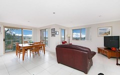 17/17 Bowman Street, Macquarie ACT
