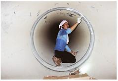 jasa-perbaikan-pipa-inlet-grp-ombilin-6 (ramdhanijaya) Tags: pipa lining frp perbaikan