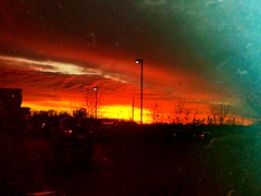 11-20-15 (superspidermon) Tags: november sky fall clouds florence midwest kentucky ky friday 2015 northernkentucky nky northernky november2015 fall2015