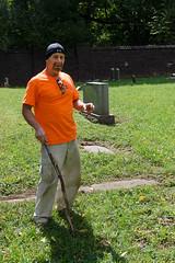 JoelEasternCemetary-4x6-2257 (Mike WMB) Tags: kentucky louisville restoration easterncemetary