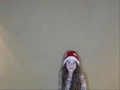 webcam155