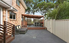 8/9 Newbold Close, Thirroul NSW