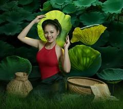 yem-round-coll-1024x907 (vukhanh14121994) Tags: old travel temple do top things literature vietnam da quarter hanoi sapa lat