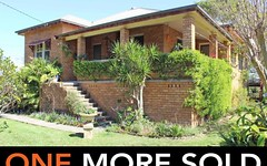 286 Left Bank Road, Kinchela NSW