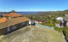 45 The Palisade, Umina Beach NSW