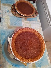 # Patti LaBelle sweet potato pie recipe made by Rochelle Clardy (Queen966201_69) Tags: family food cakes kitchen reunion by breakfast dinner pie lunch holidays photos sweet good side meals images fresh collection delicious potato homemade soul pies sweets gif recipes dishes appetizers breads videos meats salads soups rochelle rochelles clardy entrees
