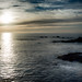 sunset (nosha) Tags: ocean california ca blue sea seascape beautiful beauty landscape coast shore pointlobos