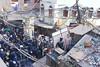 Brokeback Terrace (Mayank Austen Soofi) Tags: gay mountain delhi walla brokeback