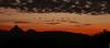 IMG_8762_1 (Luminati76) Tags: camping sunset bhandardara