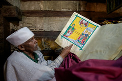 debre damos .Ethiopia (courregesg) Tags: travel people pope history traditional religion culture tribal bible tradition anthropologie ethiopia tribe ethnic orthodoxe civilisation gens monastry ethnology historicalplace ethnographie