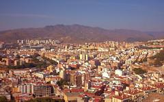 Malaga #3