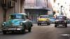 CUBA La Habana Centro III (stega60) Tags: street city calle cuba centro center rushhour oldcars lahabana cochesantiguos stega60