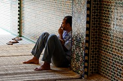 2011.08.21 13.09.16.jpg (Valentino Zangara) Tags: flickr meknes morocco people meknestafilalet marocco ma