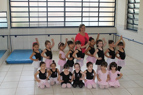 sala-ballet-15