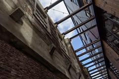 Chophouse Row 101616 (5) (TRANIMAGING) Tags: chophouserow architecture retrofit renovation capitolhill seattle
