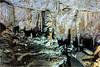 161016 664 grotta gigante (# andrea mometti   photographia) Tags: grotta gigante trieste sgonico caverna stalagtiti stalagmiti umidità mometti