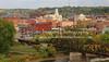 Downtown Zanesville Ohio  5761 (intricate_imagery-Jack F Schultz) Tags: jackschultzphotography intricateimageryphotography amishcountry zanesvilleohio downtownzanesville