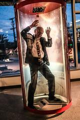 (Jack Simon) Tags: unposed hurricanesimulator friend unplanned seattle museumofflight